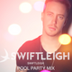 Swiftleigh pool party mix nov 18