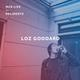 Loz Goddard - Monday 24th April 2017 - MCR Live Residents