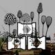 DJ Gubimann- Livemix @Provisorium- Afrohouse- Kickoffparty Projekt