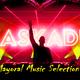 Kaskade Mix | Kaskade Ultra Music Festival | Kaskade Music  - Mayoral Music Selection