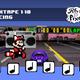 Mixtape 1-10 Racing