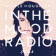 In The MOOD - Episode 164 - LIVE from Output, Brooklyn NY