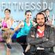 Fitness Mix #082 - 135 bpm - 62 min