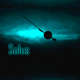 SOLUSMIX084