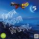 Zone.dj - Ibiza fresh music 5
