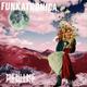 FunkAtronica