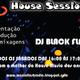 Mania Flash Radio - House Sessions - Programa 7 (18-02-2017)