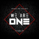 WE ARE ONE Episode 001