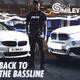 Back 2 Bassline By Dj Smiley