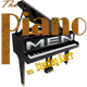 The Piano Men With Stanley Karr (6/11/18)