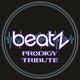 Prodigy Tribute