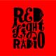 Zuen 02 @ Red Light Radio 02-20-2017