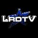 Replay LRDTV du 18/08 - La Machine A Remonter Les Hits - N°4