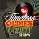 Timeless Oldies Variety Show (3/30/19)