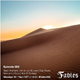 Ferry Tayle & Dan Stone - Fables 060