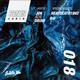 Synes - Subtle FM 06/03/19