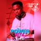 DJ Kwiet Storm - Power 107.4 WWHP West Palm Beach, FL 2-25-17