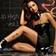 HandsUp High vol.3 | New Year, Old Skool - Techno and HandsUp Classics