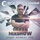 @DJReeceDuncan - Urban Mixshow (21-01-19)