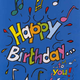 Happy Birthday & Dance