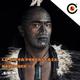 La Cueva Podcast 038 (S.H.M) November´17