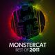 Monstercat Best of 2011 Mixed by Ephixa