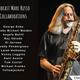Cloud Jazz Nº 1643 (Especial Marc Russo)