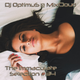 Dj OptimuS - The Immaculate Selection #34 [15.01.2019]