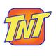 2019-01-15 18.00 Tue - TNT