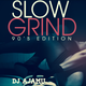 Slow Grind: 90s Edition #2