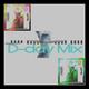 D-Day Mix (Final Edit)