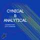 Cynical & Analytical Ep01 - Paul Julmeus (and friends) + Danny Benavente