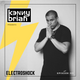 Electroshock 331 With Kenny Brian