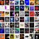 Artefaktor Radio TOP 50 2019 SO FAR  SHOW PART 2