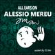 ALL EARS ON: ALESSIO MEREU