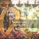 Sanskrit Studies - April 12, 2019 (with Blayne Harcey)