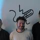 Limbo Radio: CULT 5th April 2019