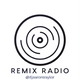 Remix Radio 124: Dua Lipa, Imagine Dragons, Halsey + More