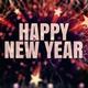 Happy New Year 2019 Mix w/ DJ V-MAN