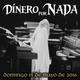 DINERO POR NADA 2016-05-15