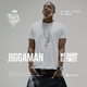 JIGGAMAN / BLACK HOUR Hip-Hop & RnB Music Broadcast @106FM
