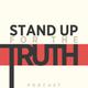 Dr. Duke Pesta on the Politically-Correct, Intolerant Education Culture