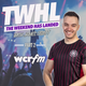The Weekend Has Landed with James Levett | 101.8 WCR FM | 09.02.19 | PART 2