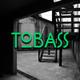 TOBASS 13 - House & Garage Mixtape