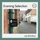 Evening Selection - July Edition w/ Michał Wolski