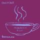 Chai and Chill 043 - Mounaeir Kiers [09-12-2018]