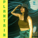 Plantain: Dancehall, Afrobeat, UK Funky Mix by Dirty Dishes