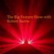 The Big Feature Show 24-02-2017