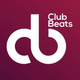 LIVE for @clubbeatstv @chewofficial (24th March 2017) - Classic Trance Vinyl Only