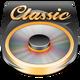 ThomasS - Back to Classics 001 2019